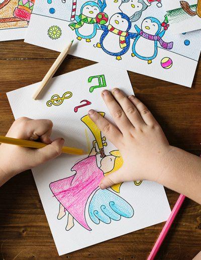 Kinderbetreuung_Blog