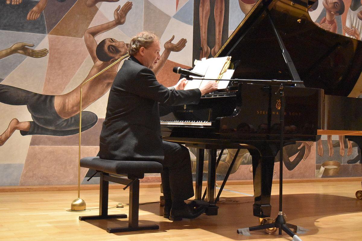 Stefan Mickisch